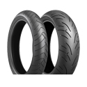 Шина Bridgestone Moto Battlax BT-023