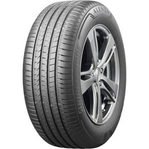 Летняя шина Bridgestone Alenza 001 235/60 R17 106H XL