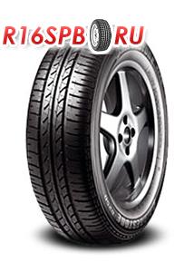 Летняя шина Bridgestone B250 195/60 R15 88H
