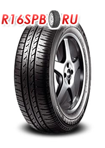 Летняя шина Bridgestone B250 195/65 R15 91V