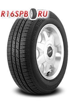 Летняя шина Bridgestone B381 145/80 R14 76T