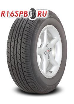 Летняя шина Bridgestone B390 205/65 R16 95H