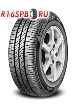 Летняя шина Bridgestone B391