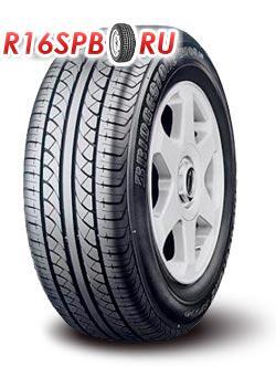 Летняя шина Bridgestone B700 AQ