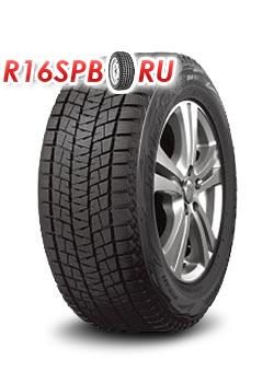 Зимняя шина Bridgestone Blizzak DM-V1 255/60 R18 112R XL
