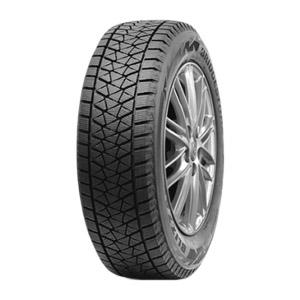 Зимняя шина Bridgestone Blizzak DM-V2 235/65 R17 108S XL