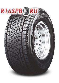 Зимняя шина Bridgestone Blizzak DM-Z3 235/60 R18 103Q