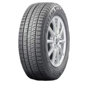 Зимняя шина Bridgestone Blizzak ICE