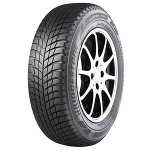 Зимняя шина Bridgestone Blizzak LM001
