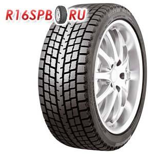 Зимняя шина Bridgestone Blizzak MZ-03 245/50 R18 100Q
