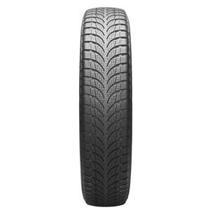 Зимняя шина Bridgestone Blizzak NV ologic