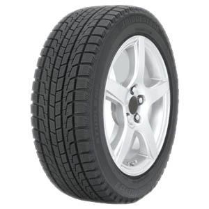 Зимняя шина Bridgestone Blizzak RFT SR01 195/55 R16 87Q
