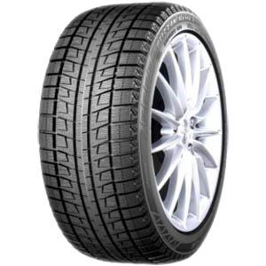Зимняя шина Bridgestone Blizzak RFT SR02 255/50 R19 107Q