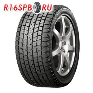 Зимняя шина Bridgestone Blizzak RFT 195/55 R16 87Q