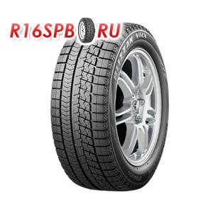 Зимняя шина Bridgestone Blizzak VRX 225/55 R17 97S