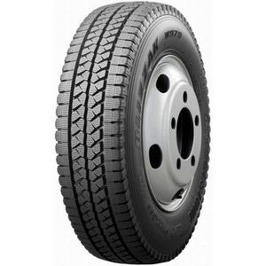 Зимняя шина Bridgestone Blizzak W979