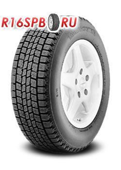 Зимняя шина Bridgestone Blizzak WS50 215/65 R15 98Q