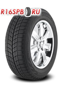 Зимняя шина Bridgestone Blizzak WS60 245/50 R18 100S
