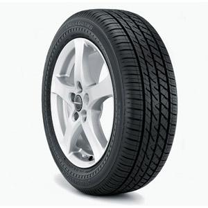 Всесезонная шина Bridgestone DriveGuard