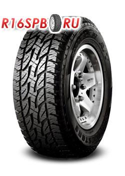 Всесезонная шина Bridgestone Dueler AT 694 245/65 R17 107T