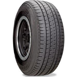 Всесезонная шина Bridgestone Dueler H/L Alenza Plus
