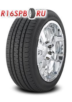 Летняя шина Bridgestone Dueler HL Alenza 275/55 R20 111S