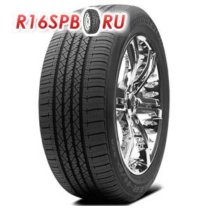 Летняя шина Bridgestone Dueler H/P 92A 265/50 R20 107V