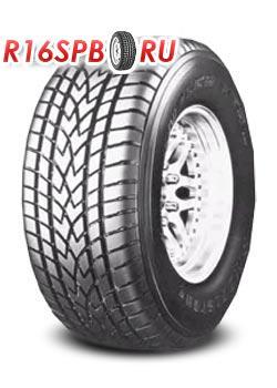 Летняя шина Bridgestone Dueler HT 686 275/60 R15 107H