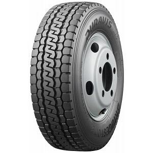 Всесезонная шина Bridgestone Duravis M804