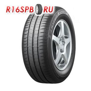 Летняя шина Bridgestone Ecopia EP100S