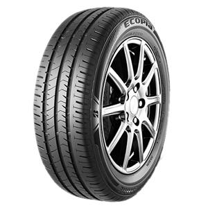 Летняя шина Bridgestone Ecopia EP300