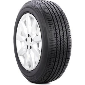 Летняя шина Bridgestone Ecopia EP422+
