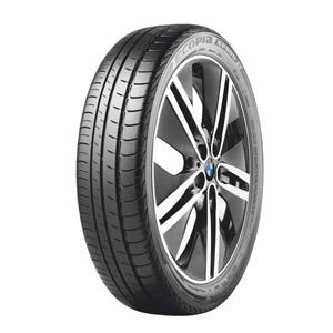 Летняя шина Bridgestone Ecopia EP500