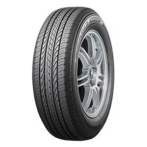 Летняя шина Bridgestone Ecopia EP850 255/70 R15 108H
