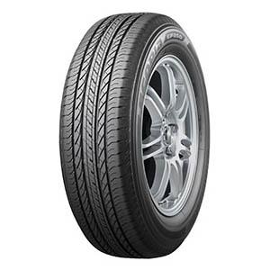 Летняя шина Bridgestone Ecopia EP850 235/75 R15 109H XL