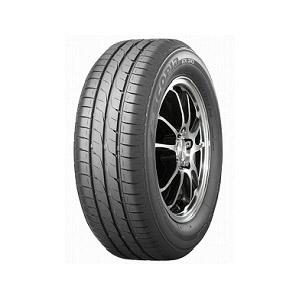 Летняя шина Bridgestone Ecopia EX20