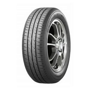 Летняя шина Bridgestone Ecopia EX20C