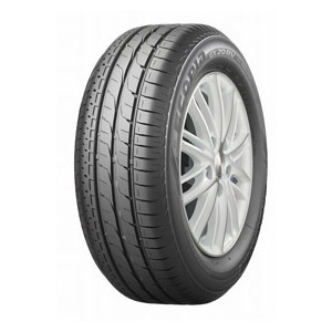Летняя шина Bridgestone Ecopia EX20RV