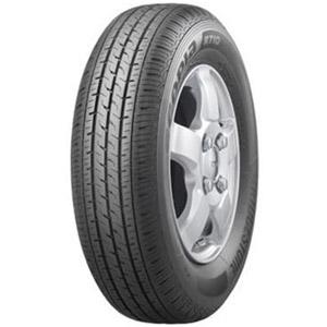 Летняя шина Bridgestone Ecopia R710