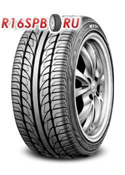 Летняя шина Bridgestone MY01 205/60 R14 88H
