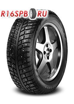 Зимняя шипованная шина Bridgestone Noranza 205/55 R16 91T