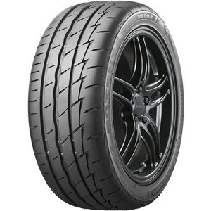 Летняя шина Bridgestone Potenza Adrenalin RE003 205/55 R16 91W