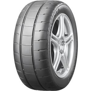 Летняя шина Bridgestone Potenza RE-06D