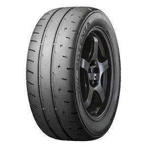 Летняя шина Bridgestone Potenza RE-11A v.4