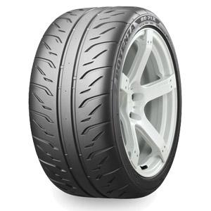 Летняя шина Bridgestone Potenza RE-71R
