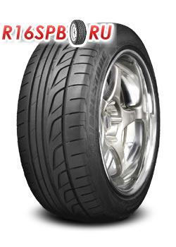 Летняя шина Bridgestone Potenza RE001 265/35 R18 97W XL