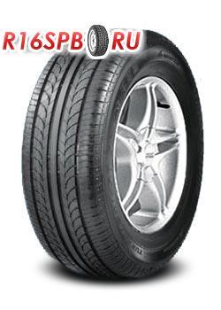 Летняя шина Bridgestone Potenza RE031