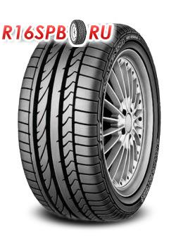 Летняя шина Bridgestone Potenza RE050A 225/45 R18 95Y XL
