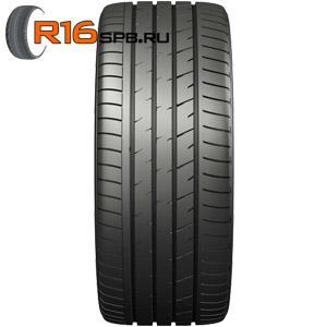 Летняя шина Bridgestone Potenza S001L RFT