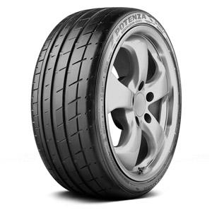 Летняя шина Bridgestone Potenza S007